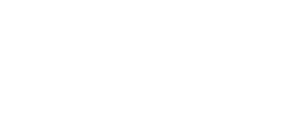 Vanessa Fine Jewelry at Lakewood Ranch Florida - logo